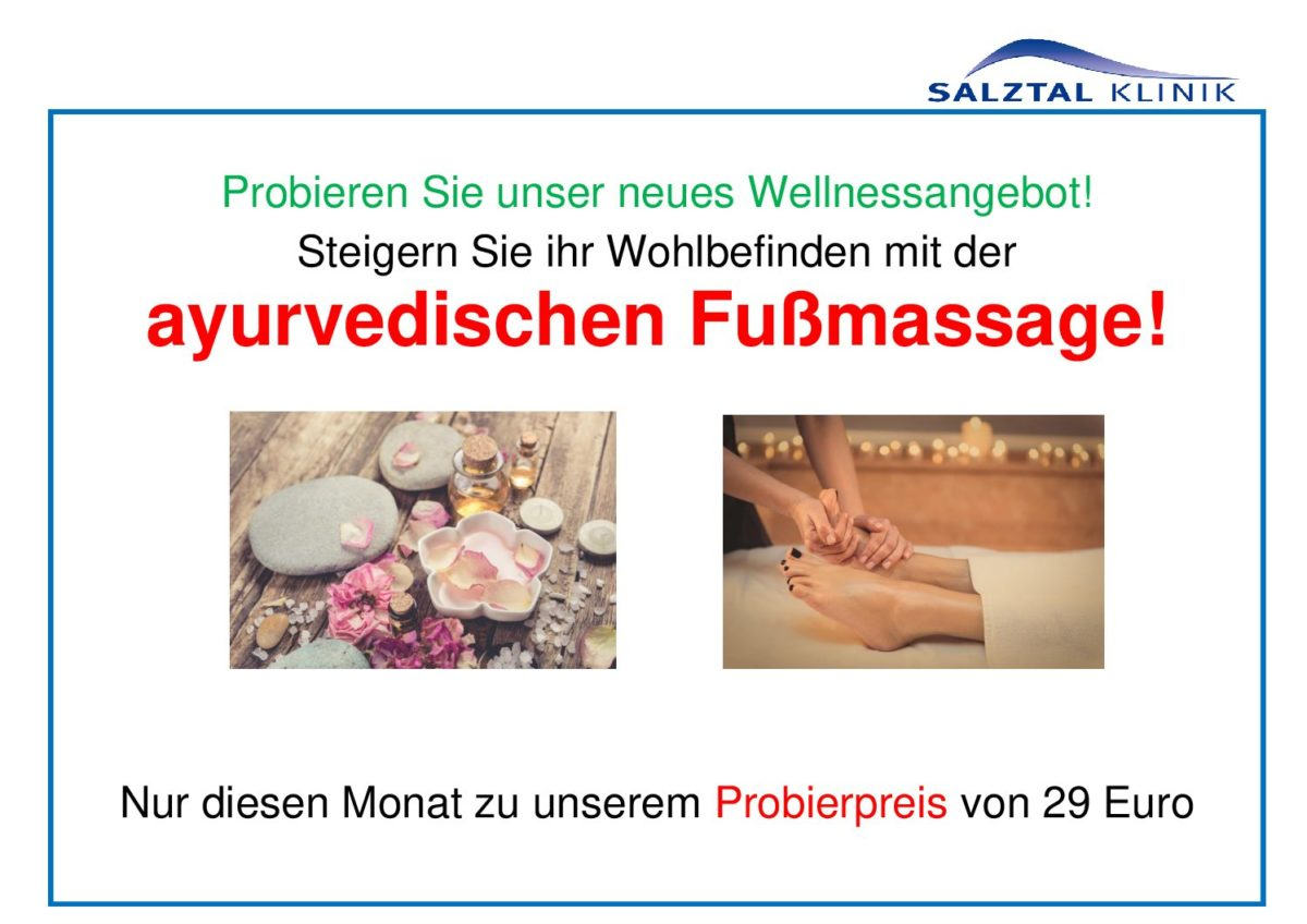 03-März-ayurv.-Fußmassage-pdf-1200x848.jpg