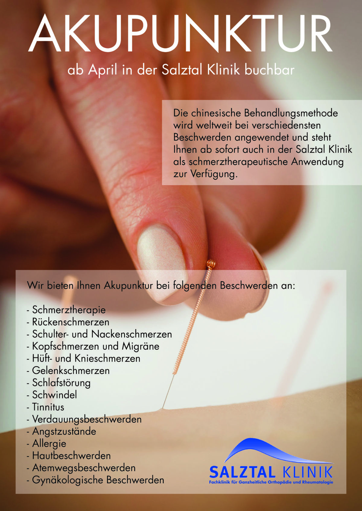 Salztalklinik_Plakat_Akupuktur-1200x1697.jpg