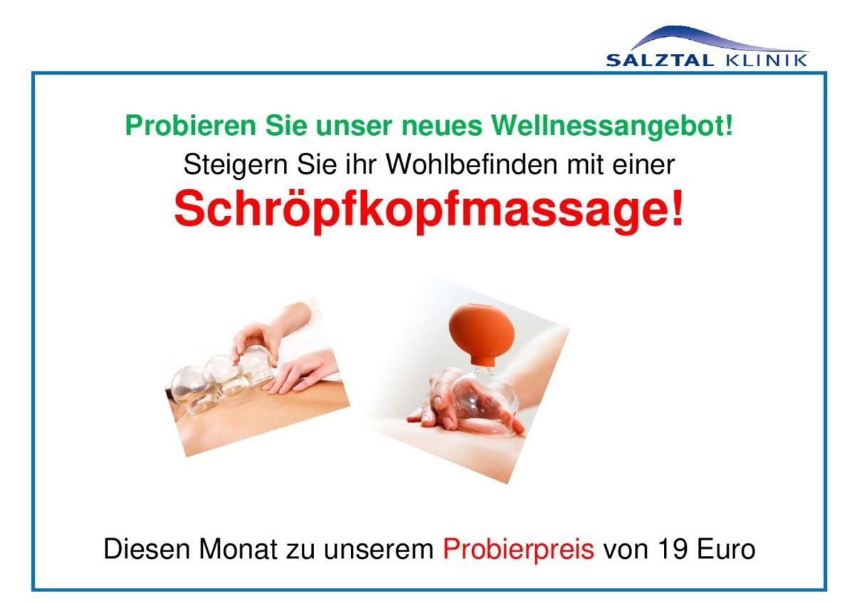 08-August-Schröpfen-pdf-1200x848.jpg