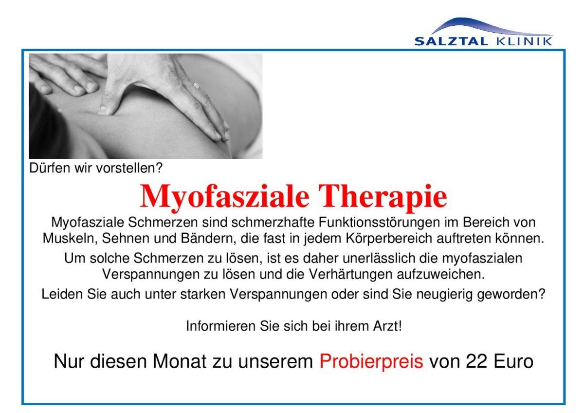 11-November-Myofa-pdf-1200x848.jpg