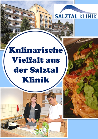 Kochbuch.png