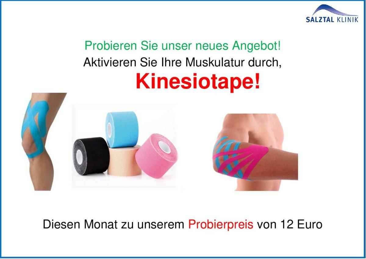 03-März-kinesiotape-pdf-1200x848.jpg
